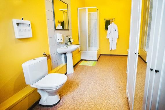 Изображение - На что обратить внимание при покупке дома и как правильно его выбрать 2013.04.02_PGS_Mont_Blanc_0002