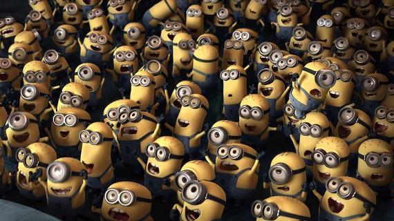 Изображение - На что обратить внимание при покупке дома и как правильно его выбрать Cartoons_Minions_a_huge_crowd_051623_