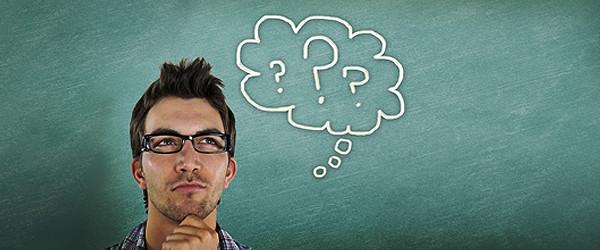 Изображение - На что обратить внимание при покупке дома и как правильно его выбрать doubting-600x250